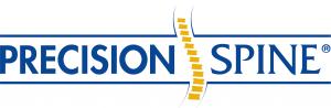 Precision Spine, Inc.