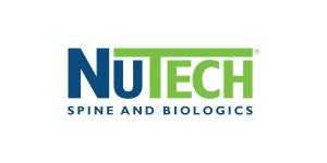 NuTech Spine and Biologics